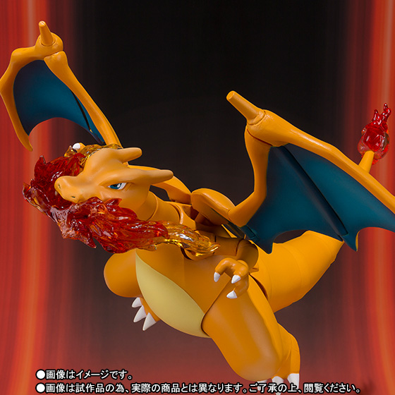 SHF-POKEMON (2)