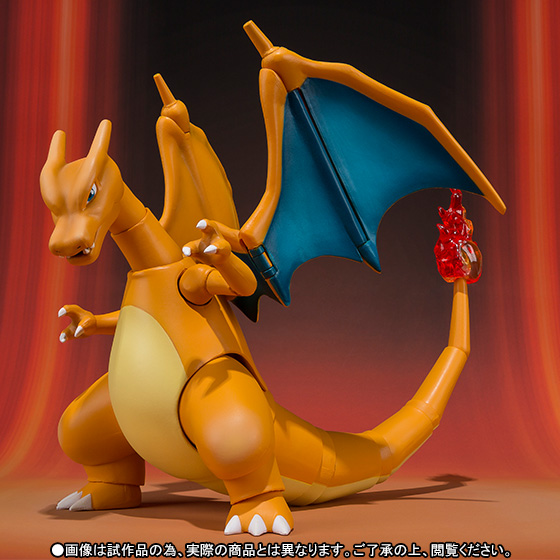 SHF-POKEMON (3)