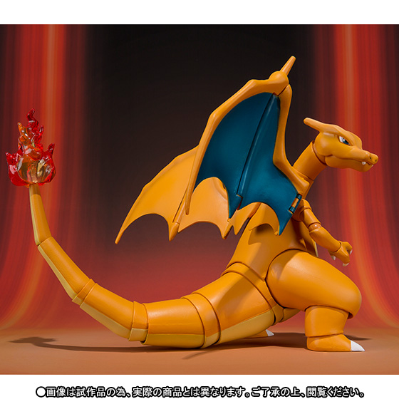 SHF-POKEMON (4)