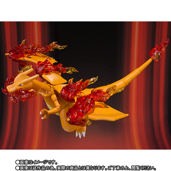 SHF-POKEMON (7)