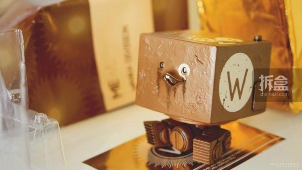 F5商品-旺卡方块与金票