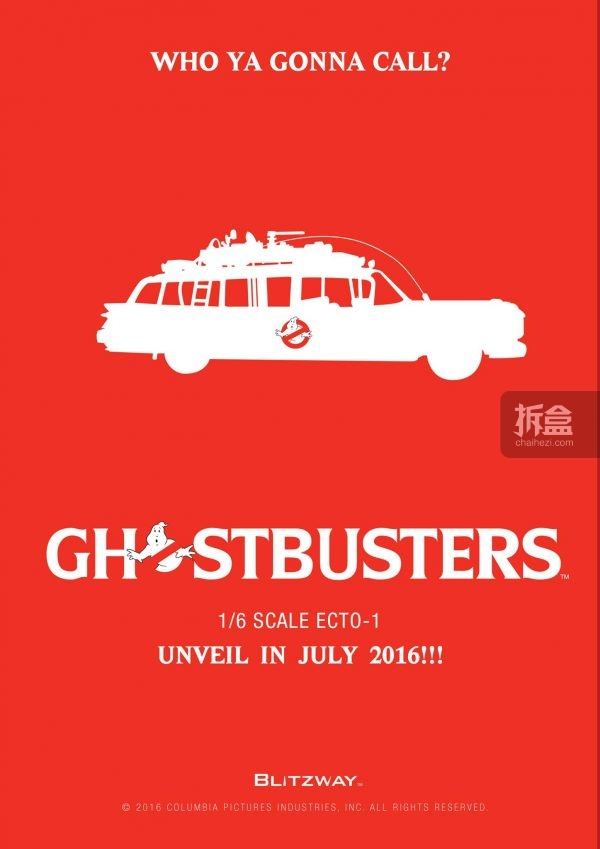 blitzway-GHOSTBUSTERS-july2