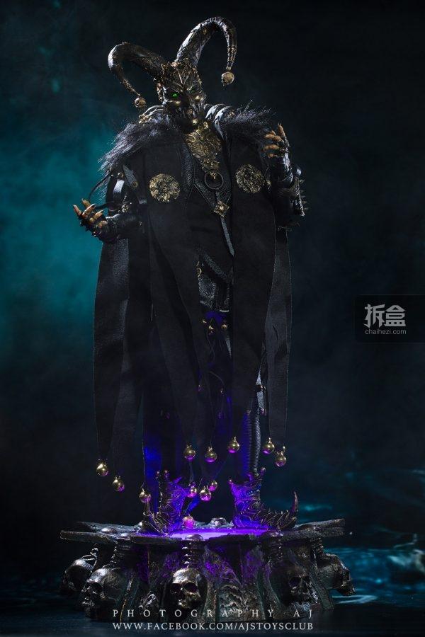 darkcrown-joker-aj (1)