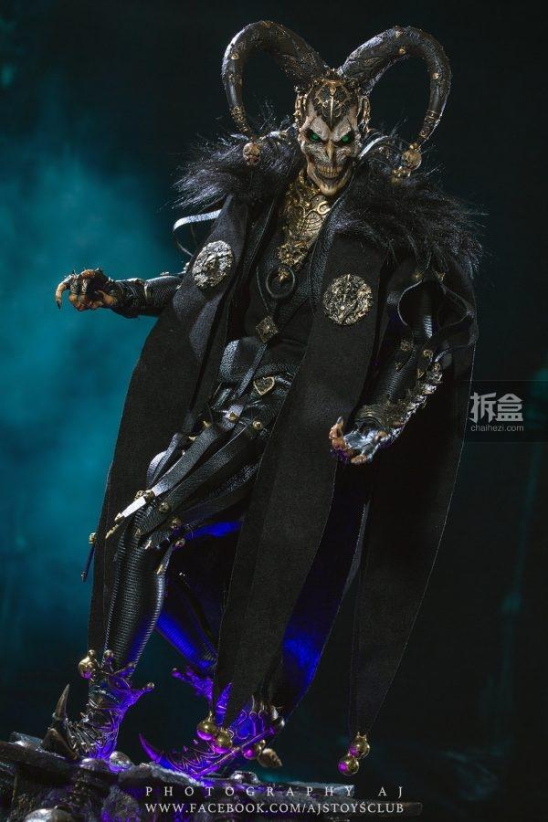 darkcrown-joker-aj (10)