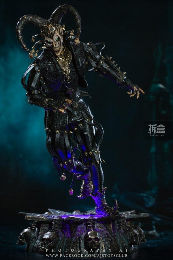 darkcrown-joker-aj (11)