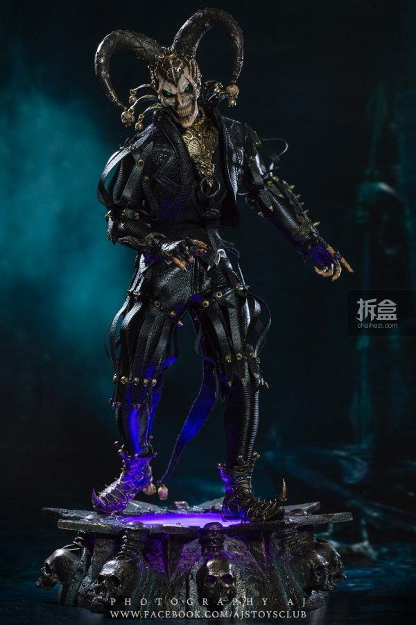darkcrown-joker-aj (12)