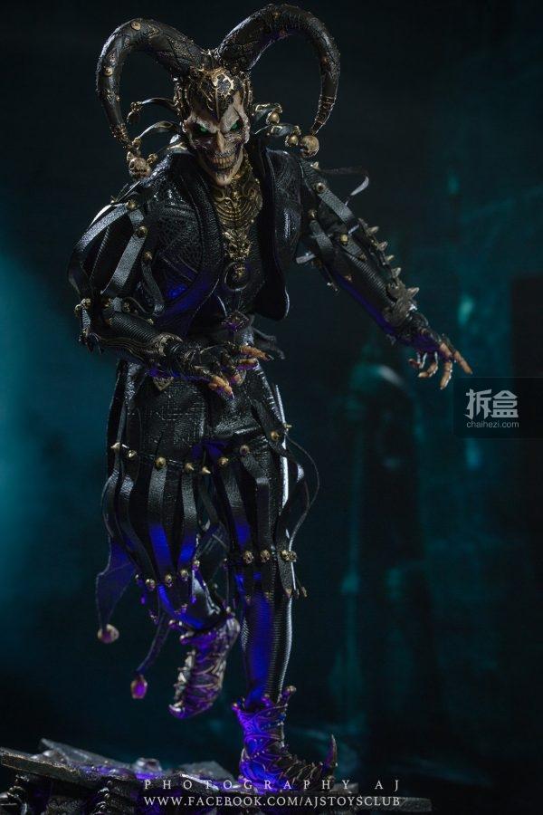 darkcrown-joker-aj (13)