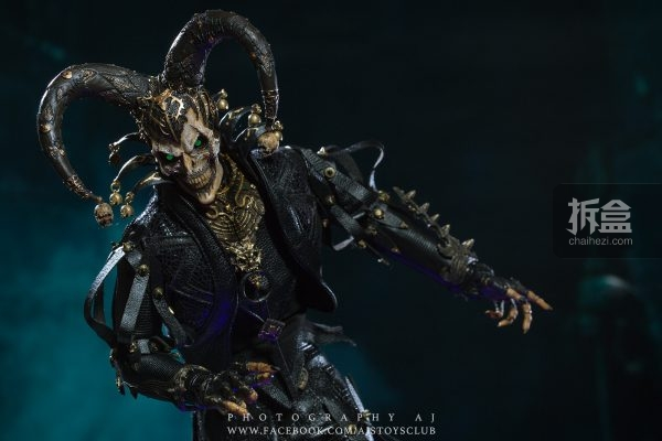 darkcrown-joker-aj (14)