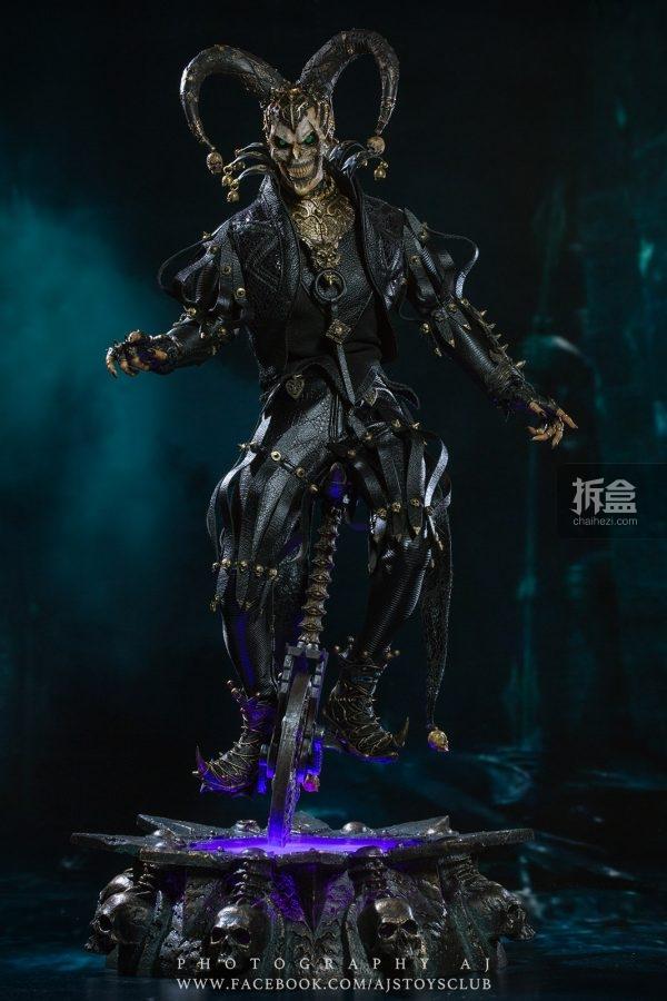 darkcrown-joker-aj (15)