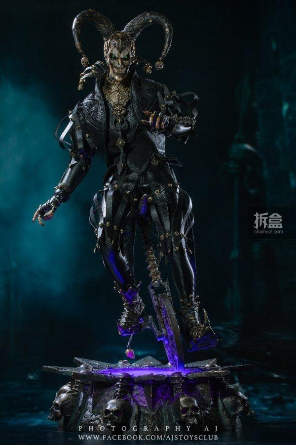 darkcrown-joker-aj (17)