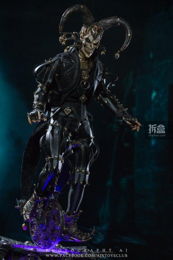 darkcrown-joker-aj (18)
