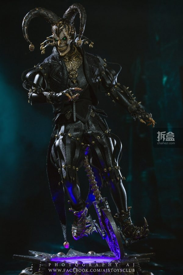 darkcrown-joker-aj (19)