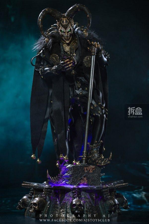 darkcrown-joker-aj (2)