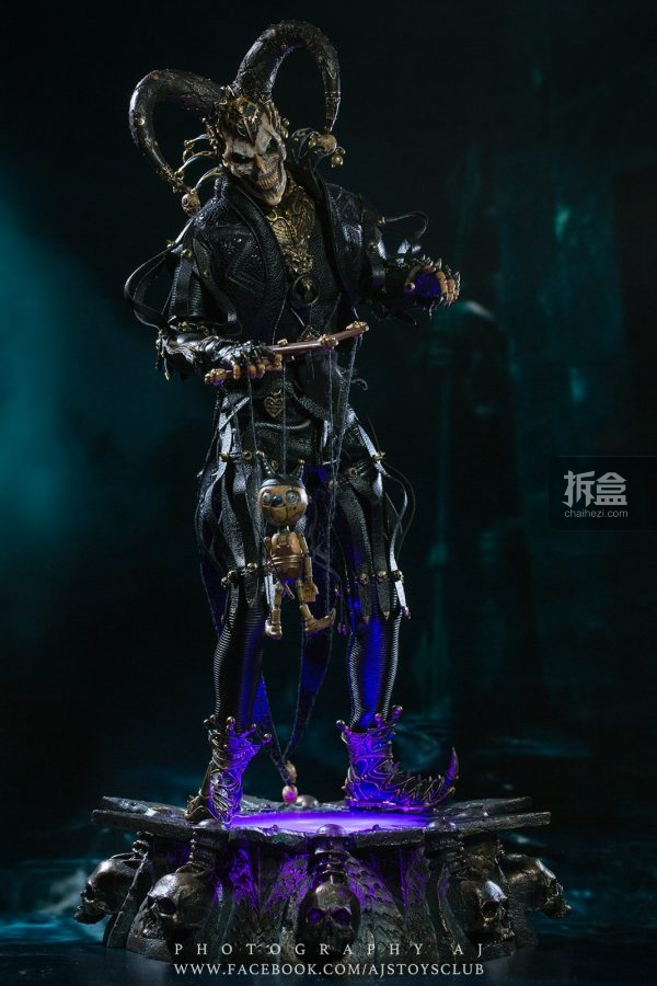 darkcrown-joker-aj (20)
