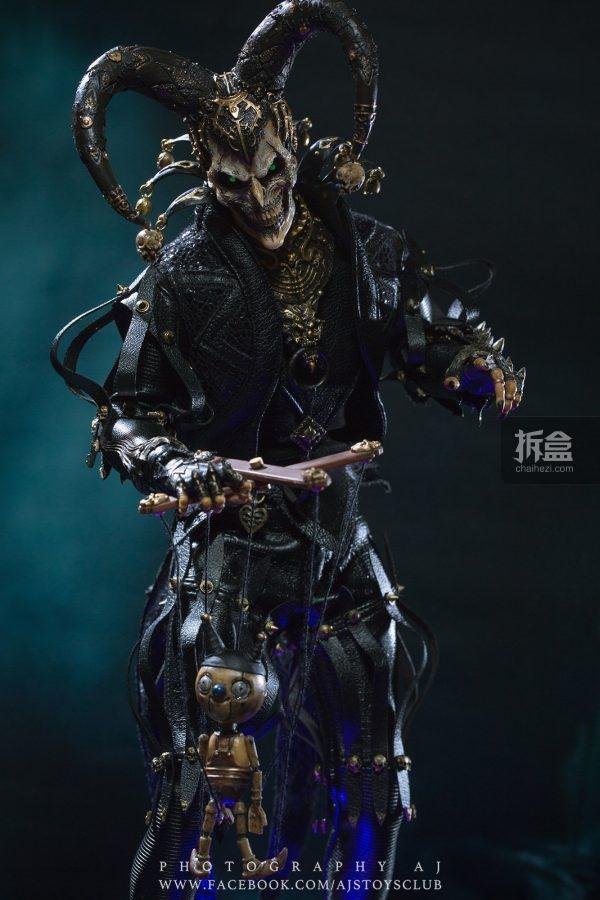 darkcrown-joker-aj (21)