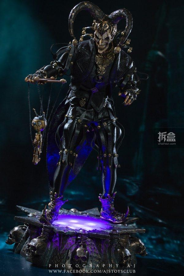 darkcrown-joker-aj (22)