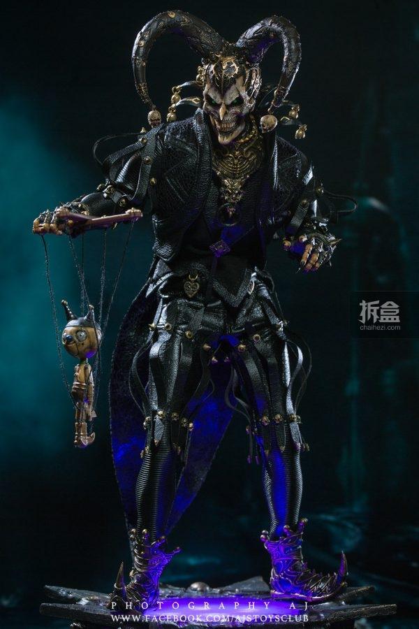 darkcrown-joker-aj (23)