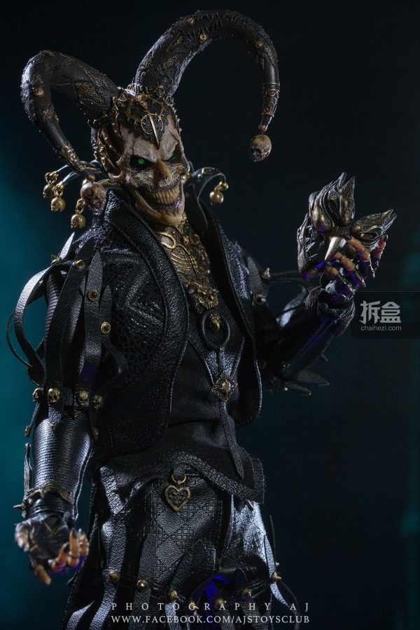 darkcrown-joker-aj (25)