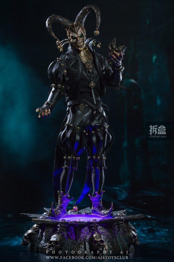 darkcrown-joker-aj (26)