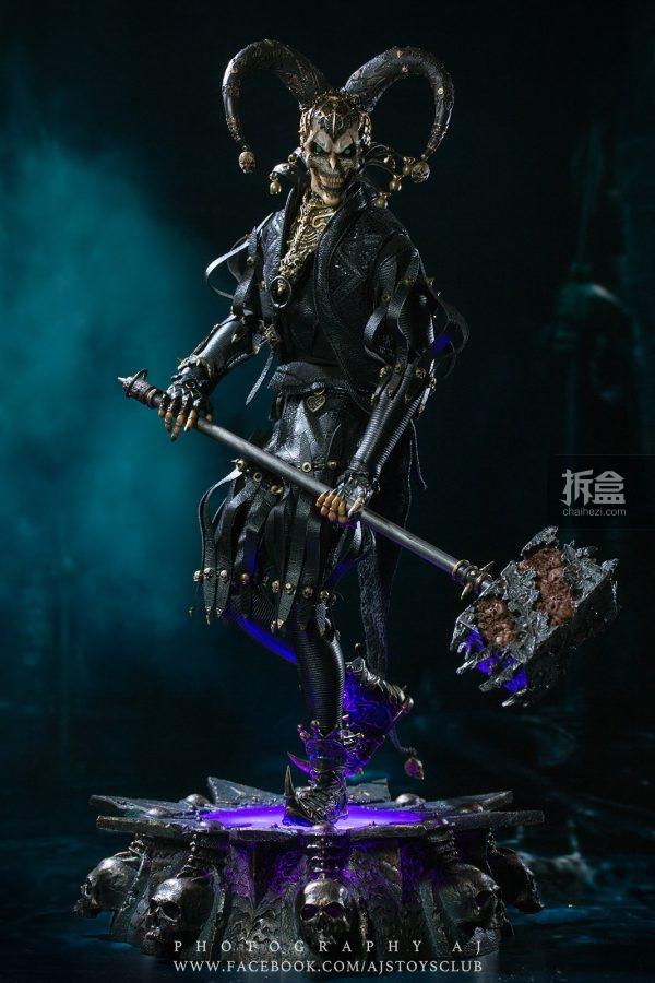 darkcrown-joker-aj (27)