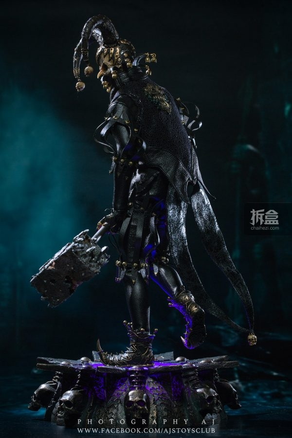 darkcrown-joker-aj (28)