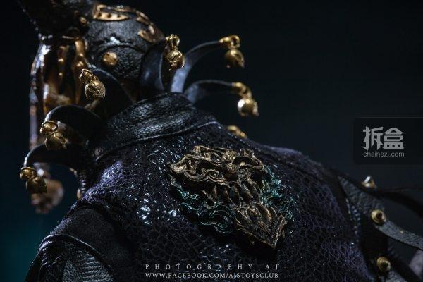 darkcrown-joker-aj (29)