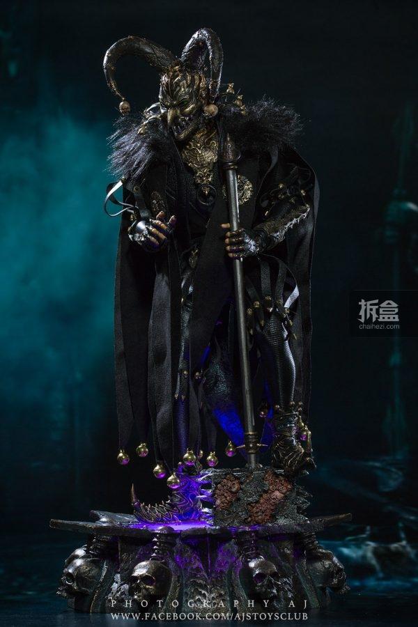 darkcrown-joker-aj (3)