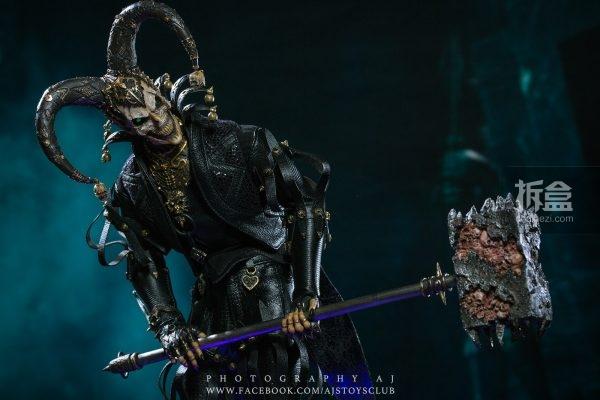 darkcrown-joker-aj (30)