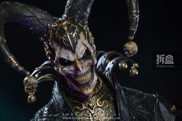 darkcrown-joker-aj (31)