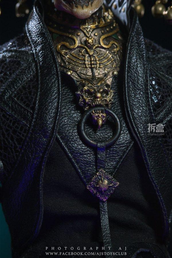 darkcrown-joker-aj (32)