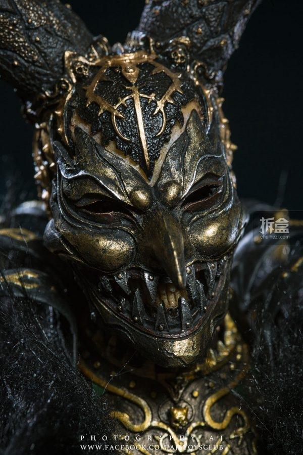 darkcrown-joker-aj (34)