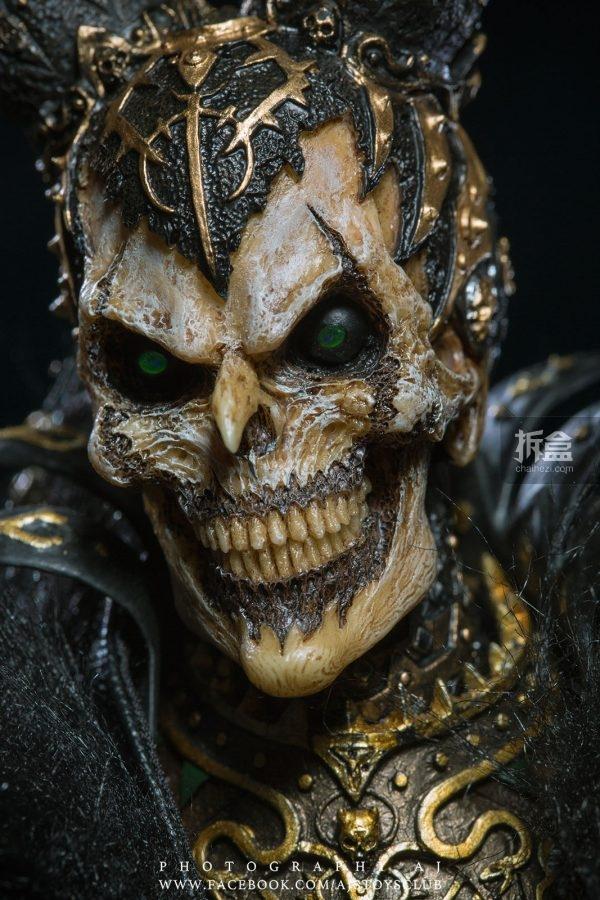darkcrown-joker-aj (36)