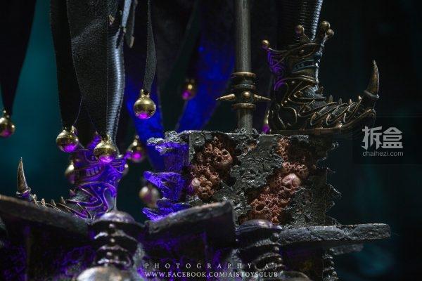 darkcrown-joker-aj (4)