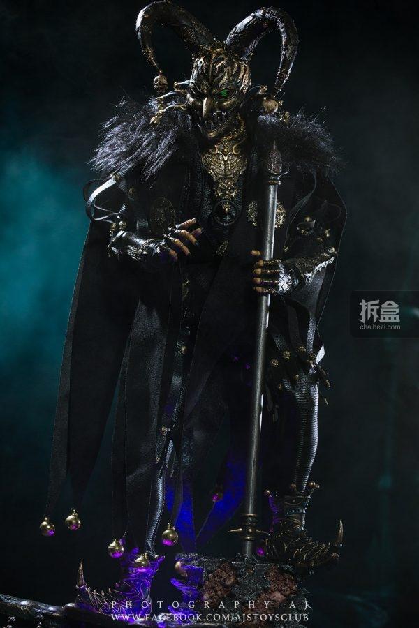 darkcrown-joker-aj (5)