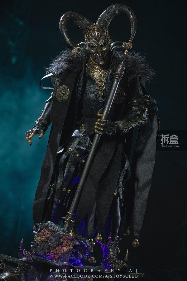 darkcrown-joker-aj (6)