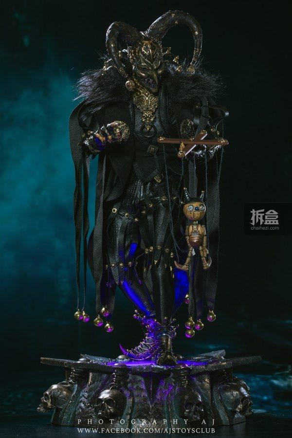 darkcrown-joker-aj (7)