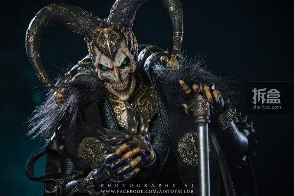 darkcrown-joker-aj (8)
