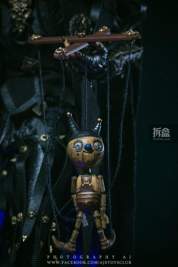 darkcrown-joker-aj (9)