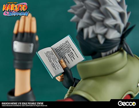 gecco-kakashi-sixth-5