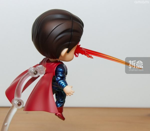 gsc-bvs-neidroid-superman (11)