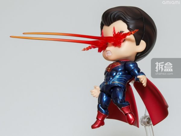 gsc-bvs-neidroid-superman (12)
