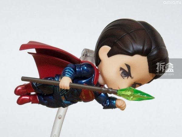 gsc-bvs-neidroid-superman (13)