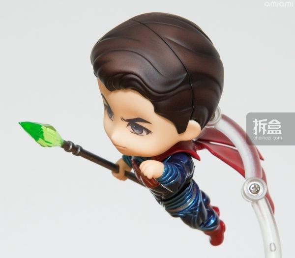 gsc-bvs-neidroid-superman (14)