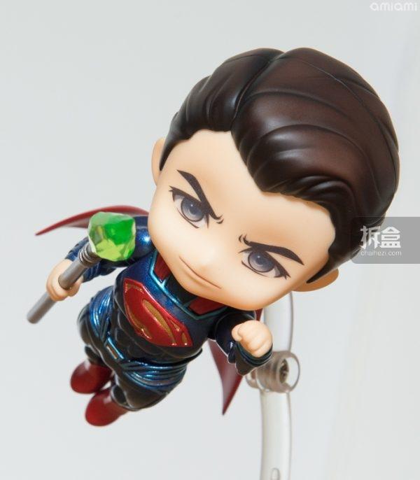 gsc-bvs-neidroid-superman (15)