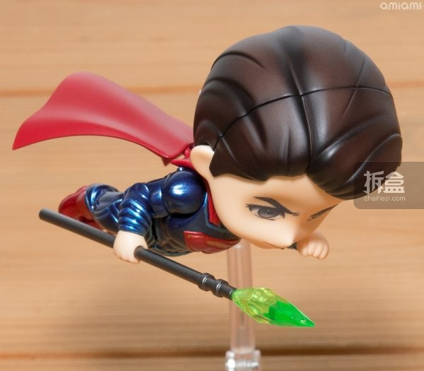 gsc-bvs-neidroid-superman (16)