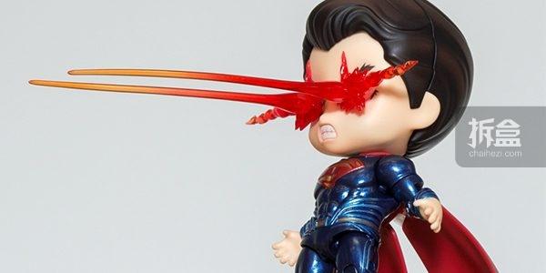 gsc-bvs-neidroid-superman (4)