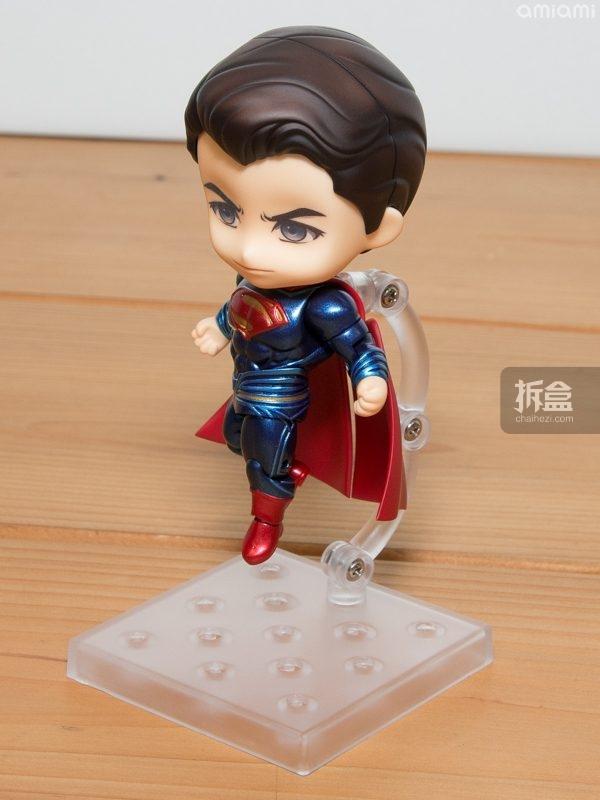 gsc-bvs-neidroid-superman (6)