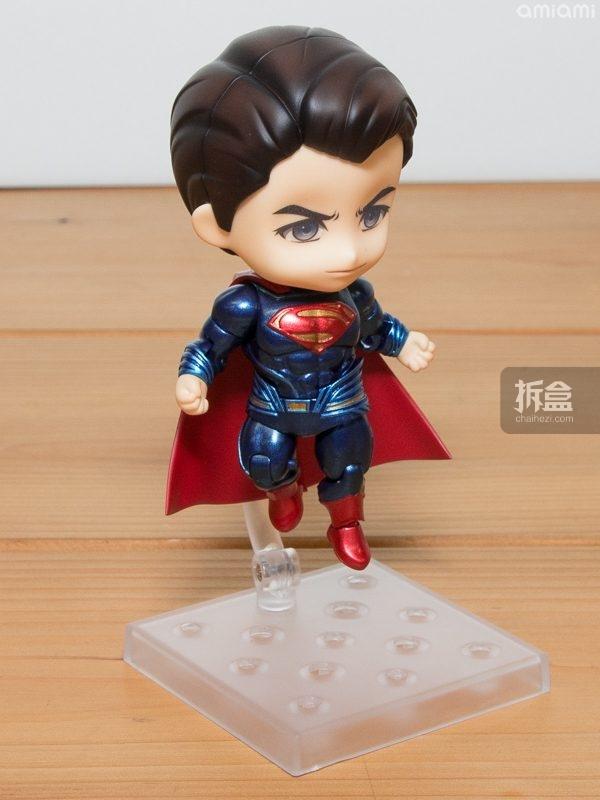 gsc-bvs-neidroid-superman (7)