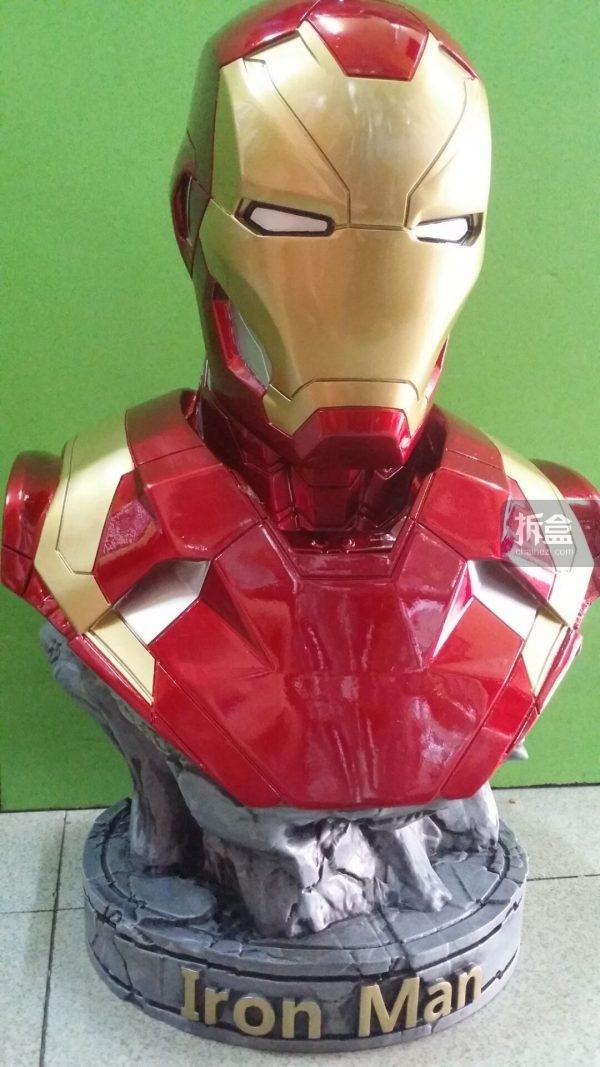 headplay-panther-ironman-bust-11