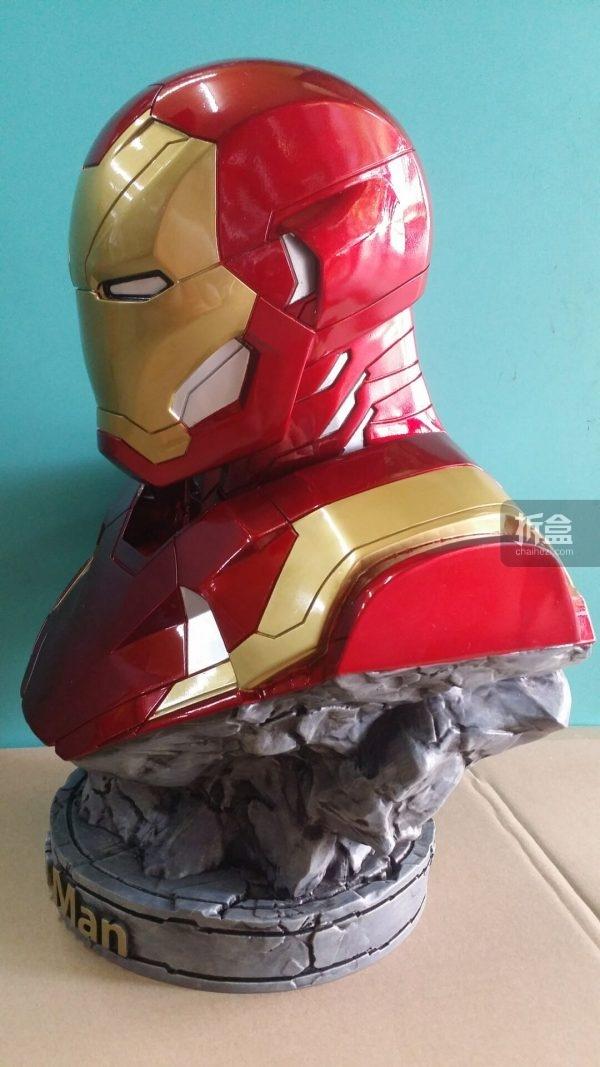 headplay-panther-ironman-bust-12